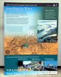 Image for Searching for Water Captain John Smith Chesapeake National Historic Trail - Crisfield, MD