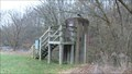 Image for Antietam Creek Streamflow Gage House - Sharpsburg MD
