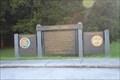 Image for Natchez Trace: TN-AL State Line nr Cypress Inn TN