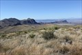 Image for Sotol Vista -- Big Bend NP TX