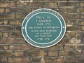 Image for Paul de Lamerie - Gerrard Street, London, UK