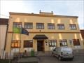 Image for Hrusovany u Brna, Czech Republic