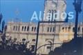 Image for Avenida dos Aliados - Monopoly Portugal Escudos - Porto, Portugal