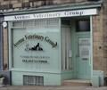 Image for Avenue Veterinary Clinic - Bingley, UK