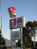 Image for KFC - Clairemont Mesa Boulevard - San Diego, CA