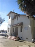 Image for St Paul's Church - Knights Landing, CA
