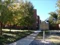 Image for Copeland Hall - University of Oklahoma - Norman, OK