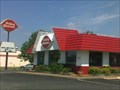 Image for Dairy Queen - E Lloyd - Evansville, IN