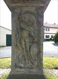 Image for Sv. Václav / St. Wenceslas, Kozomín, Czechia