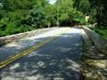 Image for Bridge at Indian Springs State Park-Flovilla, Georgia