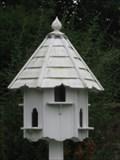 Image for White Residence - The Olive Branch, East Borough, Wimborne Minster, Dorset, UK