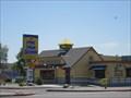 Image for Long John Silver's - 4th - Yuma, AZ