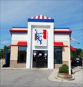 Image for KFC - Highway 41 - Mount Pleasant, SC
