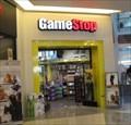 Image for Gamestop - Shops at the Tanforan - San Bruno, CA