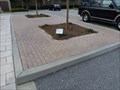 Image for Cummer Legacy Brick Program - Jacksonville, FL