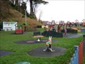 Image for Mooragh Park Playground - Ramsey, Isle of Man