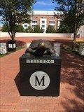 Image for Testudo - College Park, MD
