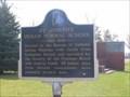 Image for St. Joseph's Indian Normal School - Rensselaer, IN