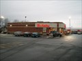 Image for Tim Horton's - 8500 Niagara Falls Blvd.