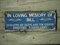 Image for Bill (Gibson), Forster Keys, NSW, Australia