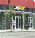 Image for Subway - Meridian - San Jose, CA