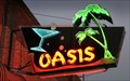 Image for Oasis - Sturgis, SD