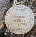Image for T15S R10E S22 23 26 27 COR - Deschutes County, OR