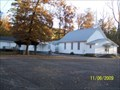 Image for Valley Grove Missionary Baptist Church - Remlap, AL