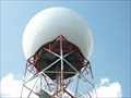 Image for Chicago Area National Weather Service Office - Romeoville, IL