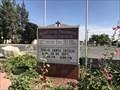 Image for St Jude Thaddeus Catholic Church - Livingston, CA