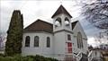 Image for First Presbyterian Church - Polson, MT