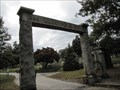 Image for Mount Pleasant Cemetery – Millville, New Jersey