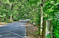 Image for New Hampshire / Massachusetts - Middle Dunstable Rd