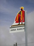"Image for ""ANNA RANCH""  - Kamuela-Waimea,  Hawai`i"