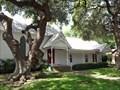 Image for St Luke's Episcopal Church - San Saba, TX