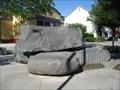 Image for Crescent Dr Fountain 1 - Pleasant Hill, CA