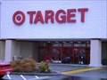 Image for Target Evergreen Pkwy Beaverton, Oregon