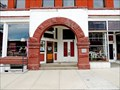 Image for Mantle/Henderson & Bielenberg Building - Butte Anaconda Historic District - Butte, MT