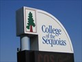 Image for College of the Sequoias - Visalia, CA