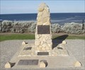 Image for Point Danger War Memorial - Torquay, Victoria