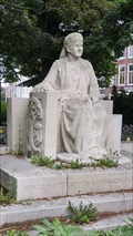 Image for Queen Emma - Middelburg, NL