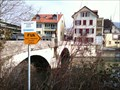 Image for Nepomukbrücke - Dornach, SO, Switzerland