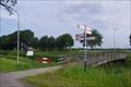 Image for 55 - Zuidveld - NL - Fietsroutenetwerk Drenthe