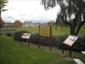 Image for Pioneer Park - Portland, NSW