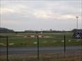 Image for Circuit Kart - Villeperdue - centre - France