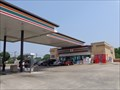 Image for 7-Eleven #32812 - Loop 288 & E McKinney - Denton, TX