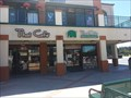 Image for Thai Cafe - Milpitas, CA