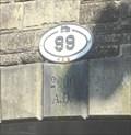 Image for Huddersfield Narrow Canal Bridge 99 – 2000 – Stalybridge, UK
