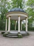 Image for Gazebo in Hofgarten - Bayreuth, BY, Germany