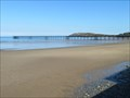 Image for Ramsey - South Beach - Ramsey, Isle of Man